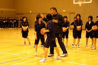 バスケットボールの画像 p1_4