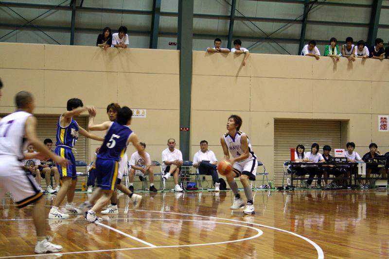 北海道 バスケットボール 協会